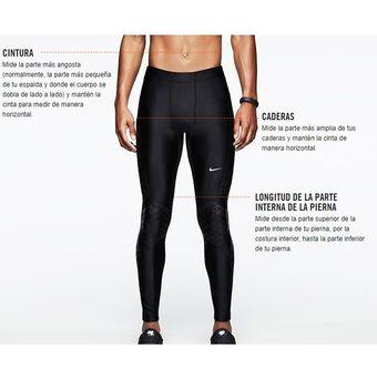 44b96a6081c14 Compra Short Deportivo Hombre Nike DriFit Academy-Azul online ...