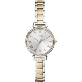 18149b73dfa4 Compra Relojes de lujo mujer Fossil en Linio Colombia