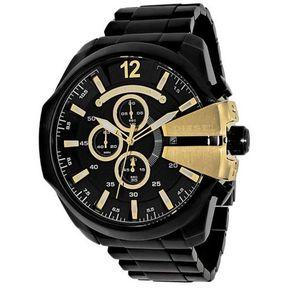 bfc016c1ef14 Compra Relojes de licencia hombre Diesel en Linio México
