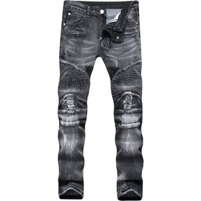 18a8c31e6 Jeans pitillo Hombre Compra online a los mejores precios |Linio Chile