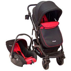8251c1bc6 Variedad de carriolas para bebés con grandes descuentos en Linio
