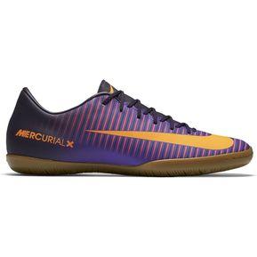 huge discount 53c20 353fa Zapatos Fútbol Hombre Nike Mercurial X Victory VI-Multicolor