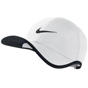 Gorra Nike Aerobill-Blanco 21aa2f6cfcb