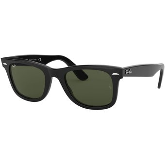 c002db80a3 Compra Lentes Ray-Ban Wayfarer Classic - 0RB2140 online | Linio Chile