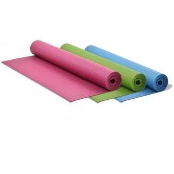 309f6e785 Compra Tapete De Yoga 6 M M online