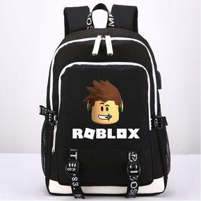 3a901391e Compra mochilas escolares baratas en Linio | Tienda online de México