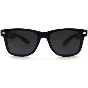 536be9d046 Agotado Gafas De Sol Kool Beach Ebony Lentes Filtro UV 400 Filtro Solar  Accesorios Playa Descuento Económico