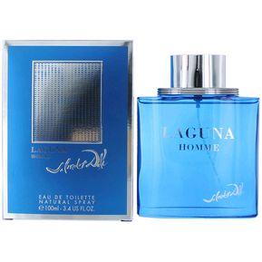 d7b10230d Compra Perfumes y fragancias SALVADOR DALI en Linio Colombia