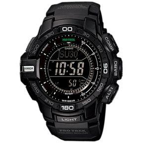 c29fe8e3c06d Compra Relojes hombre Casio en Linio Chile
