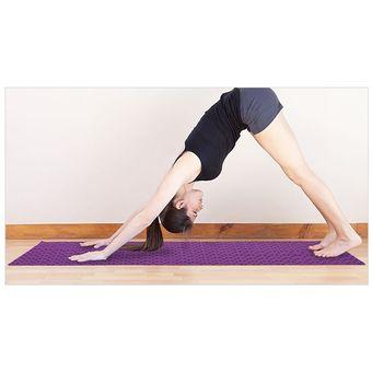 Compra Mat Toalla Yoga online  509954f9d225