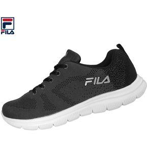 4c4b1ad5417 Zapatos Deportivos para Hombre para el rendimiento deseado en Linio