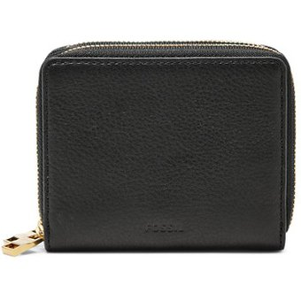 tienda de liquidación 2d14b 00ee0 Billetera RFID MINI Negro SL7750200