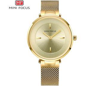 Linio Compra Mujer Relojes En Perú Good3c rBeCxod