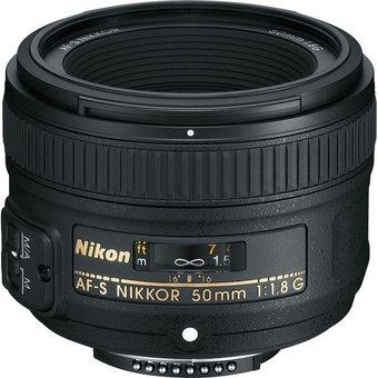100/% ORIGINAL NIKON HB-26 giro en Negro Lentes Sol Campana para 70-300mm f//4-5.6 G