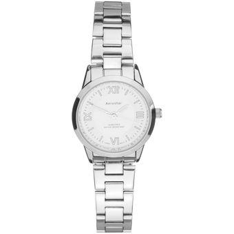 46897124084d Agotado Reloj Aerostar A583 Movimiento Japonés