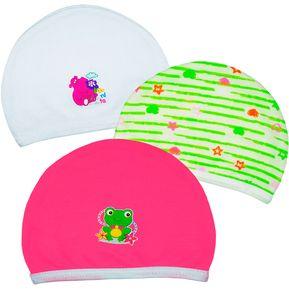 Compra Gorros y Bufandas para Bebés Niñas en Linio Colombia 5f193475800