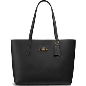 Bolsas para Mujer de sus Diseñadores favoritos en Linio 739c12484b6a