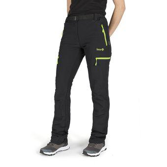 7f46696773 Compra Pantalón De Montaña PAU - Multicolor online