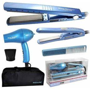 Compra Planchas para el cabello Profesionales en Linio Argentina 62aaaa6be98c