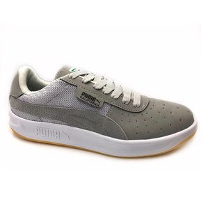 4854456ee Tenis Zapatillas Puma California