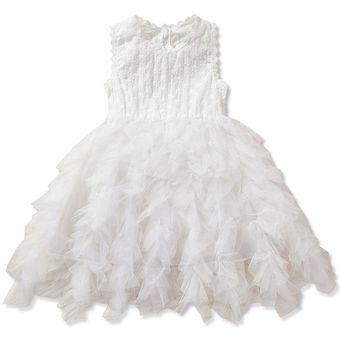 Vestidos Bautizo Para Bebé Niña Pajecita