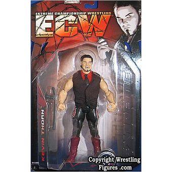 Figura De Lucha WWE Correas Para Figuras X 2 Paquete de JOBLOT Accesorios