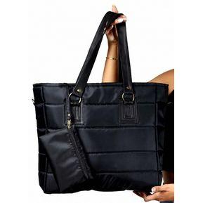 2ee0b54a99b Bolsas para Mujer de sus Diseñadores favoritos en Linio