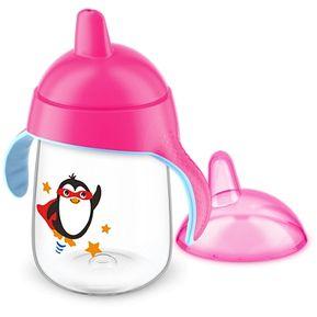 Compra Vasos y Tazas Entrenadoras para Bebés en Linio México 8130e7658150e