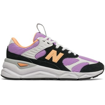 new balance x90 reconstructed mujer