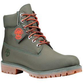 bb98a80ebfaa9 Encuentra los mejores diseños en zapatos para hombre con grandes ofertas