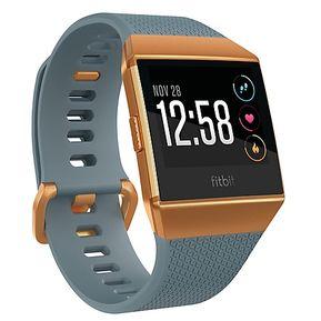 fbd2789ae054 Fitbit - Tienda Online Linio Chile