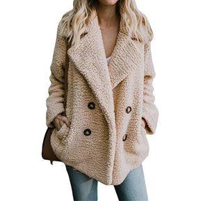 GENERIC Sweaters Mujer , Compra online a los mejores precios