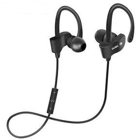 Auriculares Inalámbricos Bluetooth Resiste Agua Ipx5 Estéreo 82b0ee36cb