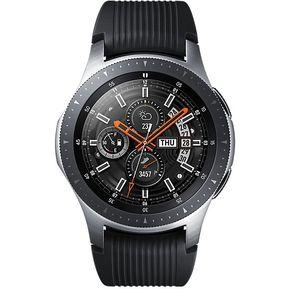 099e9fd94db1 Reloj Smartwatch Samsung Galaxy Watch 2018 46mm Sm-r800
