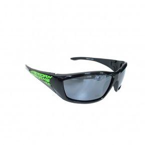 a8049ca5f Compra lentes para ciclismo en Linio Chile