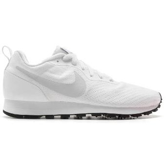 nike zapatillas md running 2