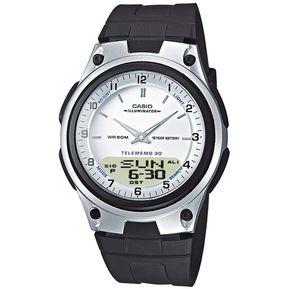 ba6618d1186 Reloj Casio Modelo  AW-80-7A