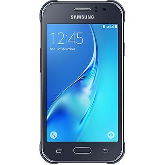 Samsung Galaxy J1 Ace J111M - Negro