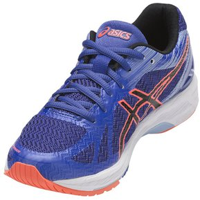 comparativa zapatillas running asics gnoosa trail