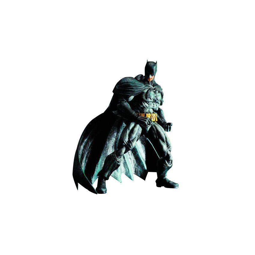 Square enix batman the dark knight returns skin batman arkha SQ376TB0SH0XXLMX oufonzIJ oufonzIJ 1te8oQee