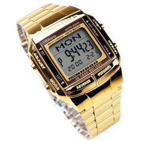 86be798967c Compra Relojes de lujo mujer Casio en Linio Colombia