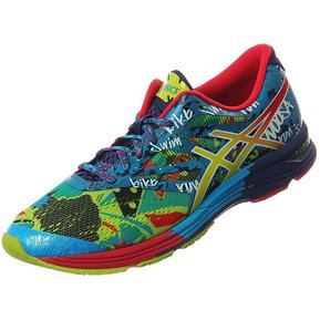 Compra Zapatos Zapatos Zapatos Hombre ASICS en Linio Colombia 9faf81