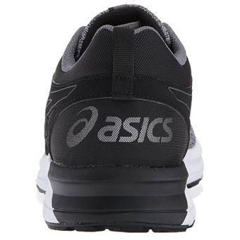 zapatillas deporte hombre asics gel