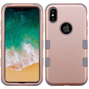 carcasa para iphone 10