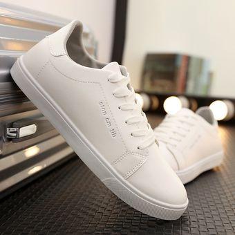 Zapatos Para Tendencia Transpirables Hombre Compra Nuevos Casual 5LqAjc4R3
