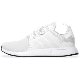 Compra Tenis Hombre Adidas X PRL BY8690 Blanco Hombre Tenis online | Linio 760a72