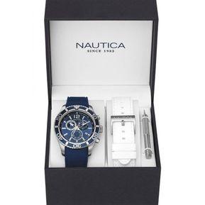 f3be7dd69e60 Relojes con grandes ofertas en Linio Chile