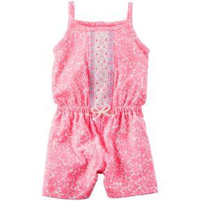 a9f5c8789 Compra Pantalones y Faldas para Bebés Niñas Carter's en Linio Perú