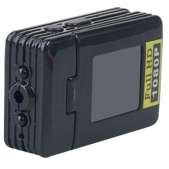 grabadora NVR 8CH y 4PCS 1080P 2.0 MP Impermeable Registro de Audio y visi/ón Nocturna Clara Sistema de c/ámara de Seguridad inal/ámbrica Full HD 1080p Tonton Sensor PIR