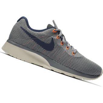 6bc4640c985 Compra Zapatilla Nike Tanjun Racer - Plomo online